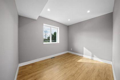 12857-115a-avenue-bridgeview-north-surrey-13 at 12857 115a Avenue, Bridgeview, North Surrey