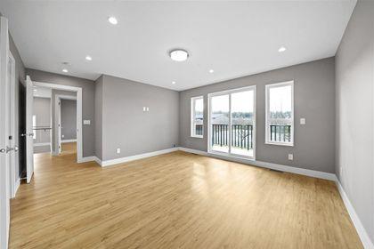 12857-115a-avenue-bridgeview-north-surrey-18 at 12857 115a Avenue, Bridgeview, North Surrey