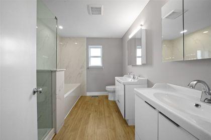12857-115a-avenue-bridgeview-north-surrey-20 at 12857 115a Avenue, Bridgeview, North Surrey