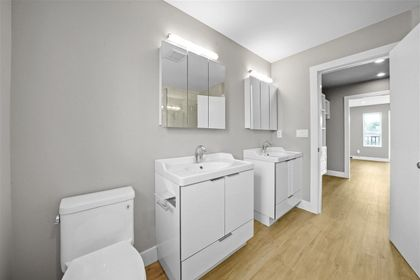 12857-115a-avenue-bridgeview-north-surrey-22 at 12857 115a Avenue, Bridgeview, North Surrey