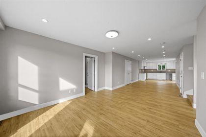 12857-115a-avenue-bridgeview-north-surrey-28 at 12857 115a Avenue, Bridgeview, North Surrey