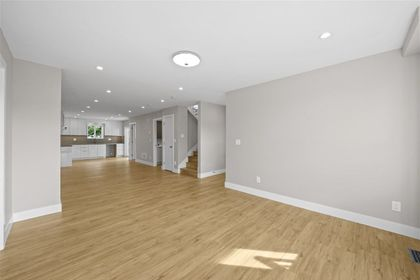 12857-115a-avenue-bridgeview-north-surrey-29 at 12857 115a Avenue, Bridgeview, North Surrey