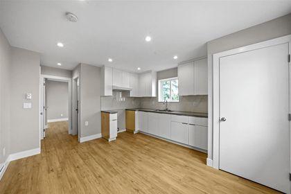 12857-115a-avenue-bridgeview-north-surrey-32 at 12857 115a Avenue, Bridgeview, North Surrey