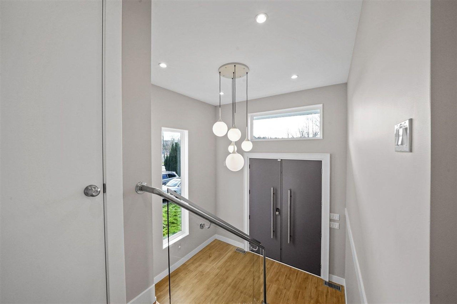 12857-115a-avenue-bridgeview-north-surrey-02 at 12857 115a Avenue, Bridgeview, North Surrey