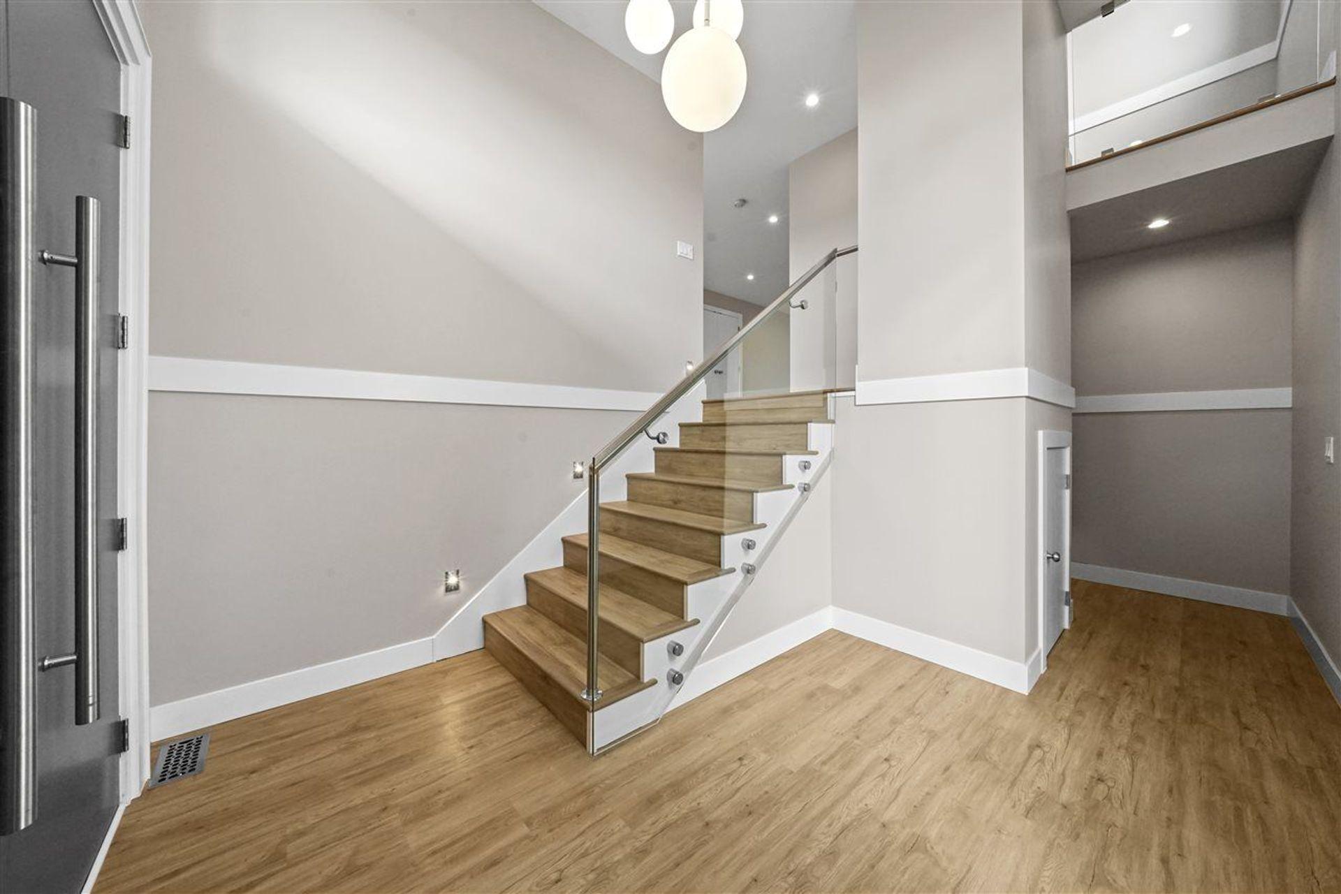 12857-115a-avenue-bridgeview-north-surrey-03 at 12857 115a Avenue, Bridgeview, North Surrey