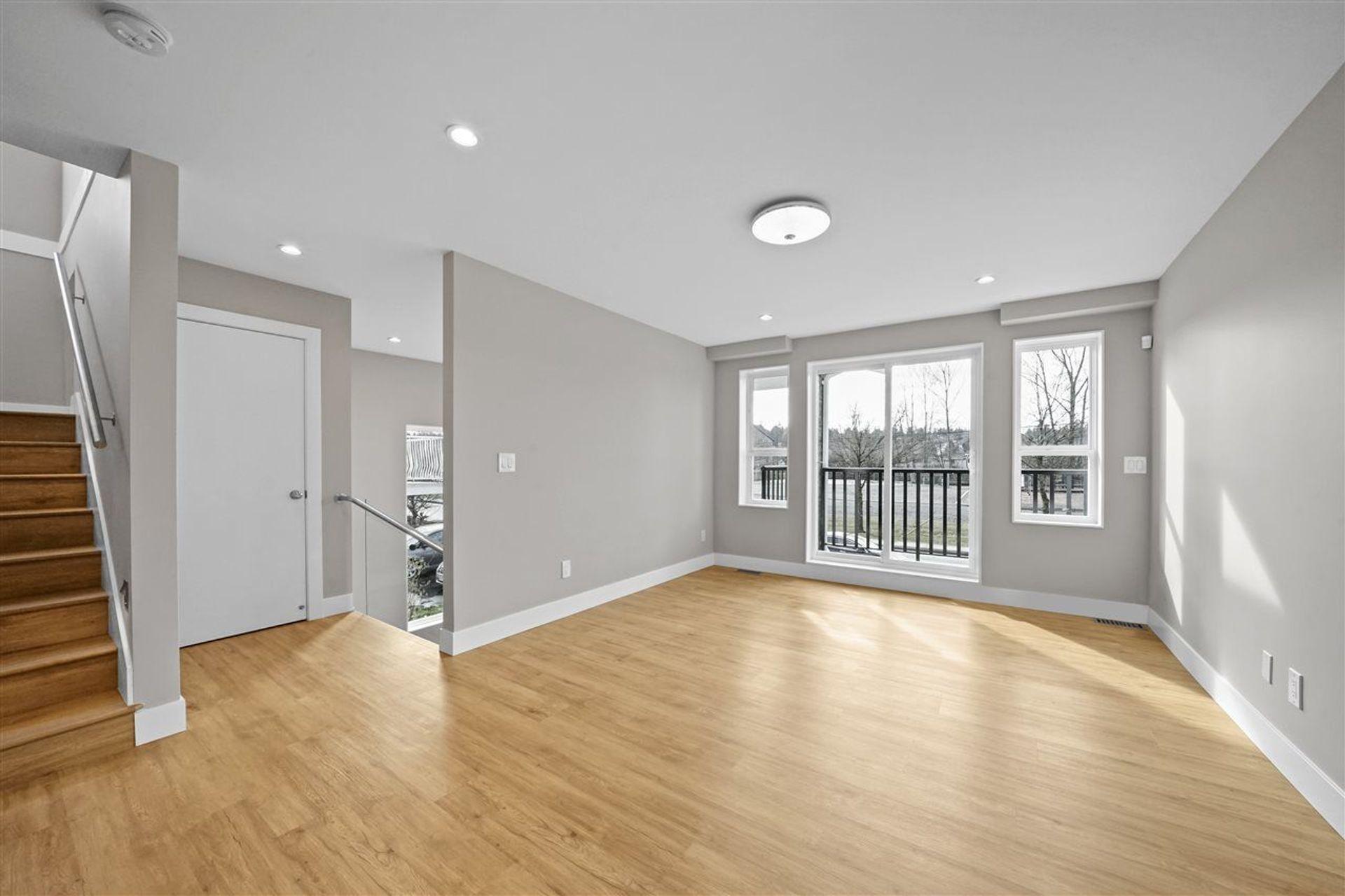12857-115a-avenue-bridgeview-north-surrey-04 at 12857 115a Avenue, Bridgeview, North Surrey