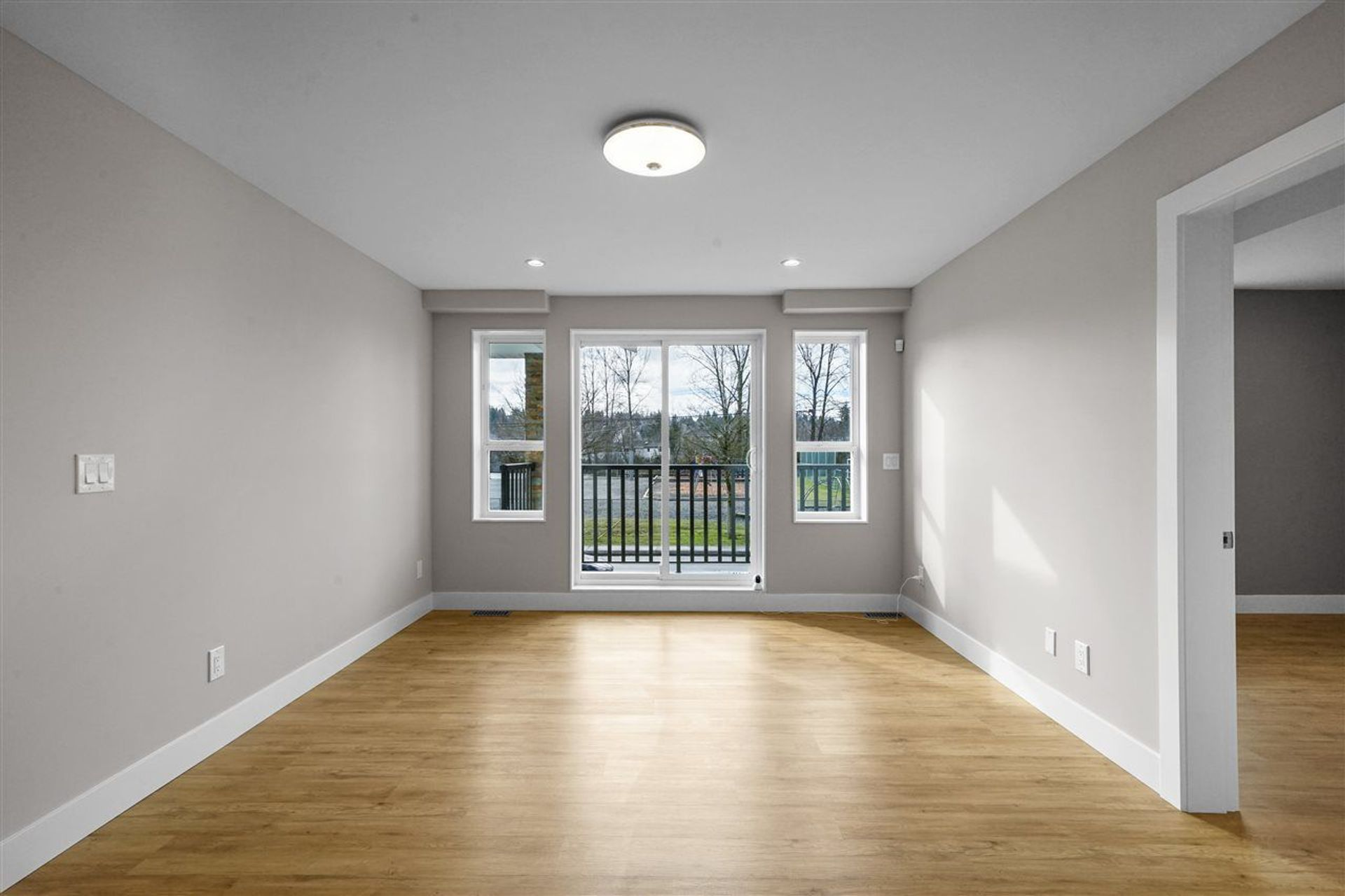 12857-115a-avenue-bridgeview-north-surrey-05 at 12857 115a Avenue, Bridgeview, North Surrey