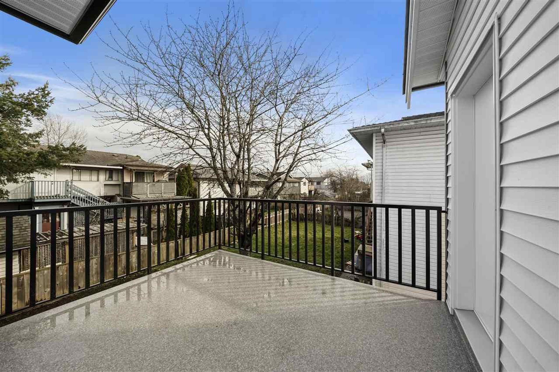 12857-115a-avenue-bridgeview-north-surrey-09 at 12857 115a Avenue, Bridgeview, North Surrey