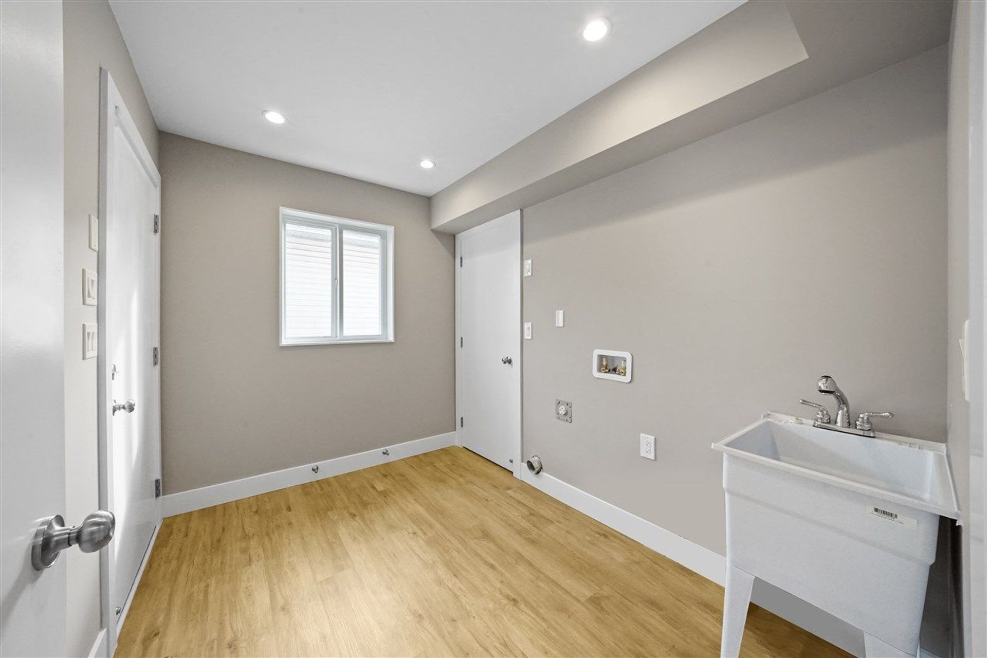 12857-115a-avenue-bridgeview-north-surrey-10 at 12857 115a Avenue, Bridgeview, North Surrey