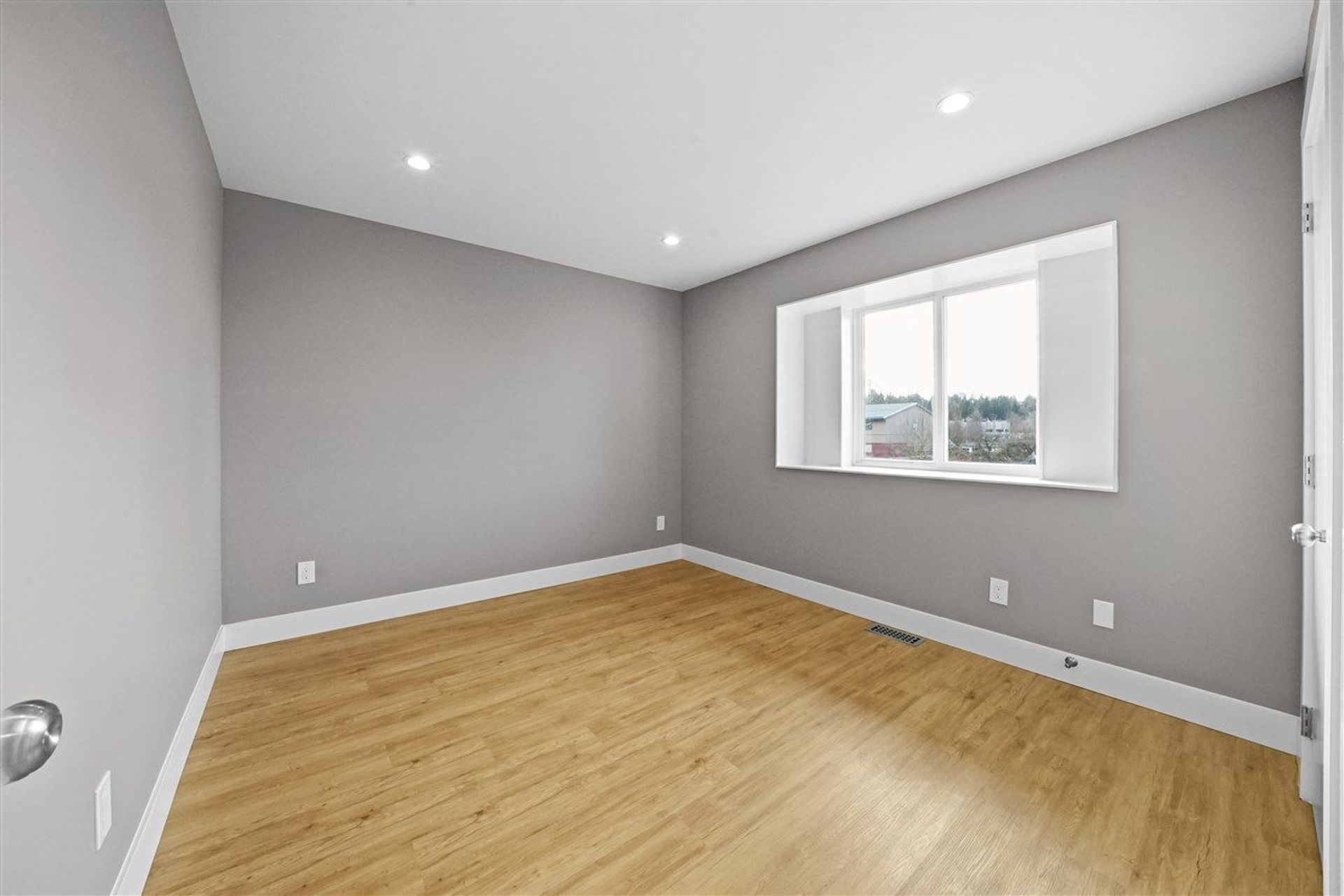 12857-115a-avenue-bridgeview-north-surrey-16 at 12857 115a Avenue, Bridgeview, North Surrey