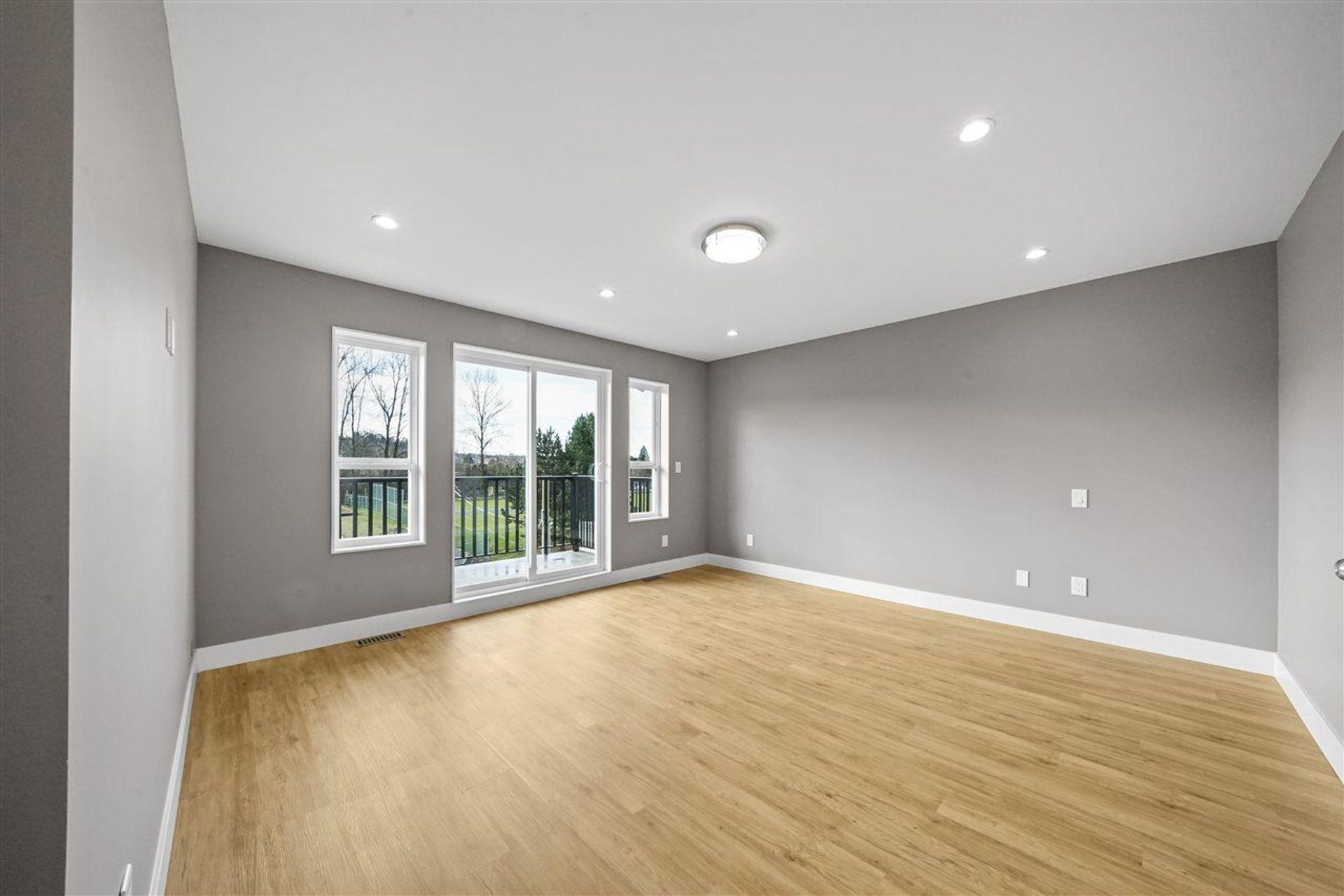 12857-115a-avenue-bridgeview-north-surrey-17 at 12857 115a Avenue, Bridgeview, North Surrey