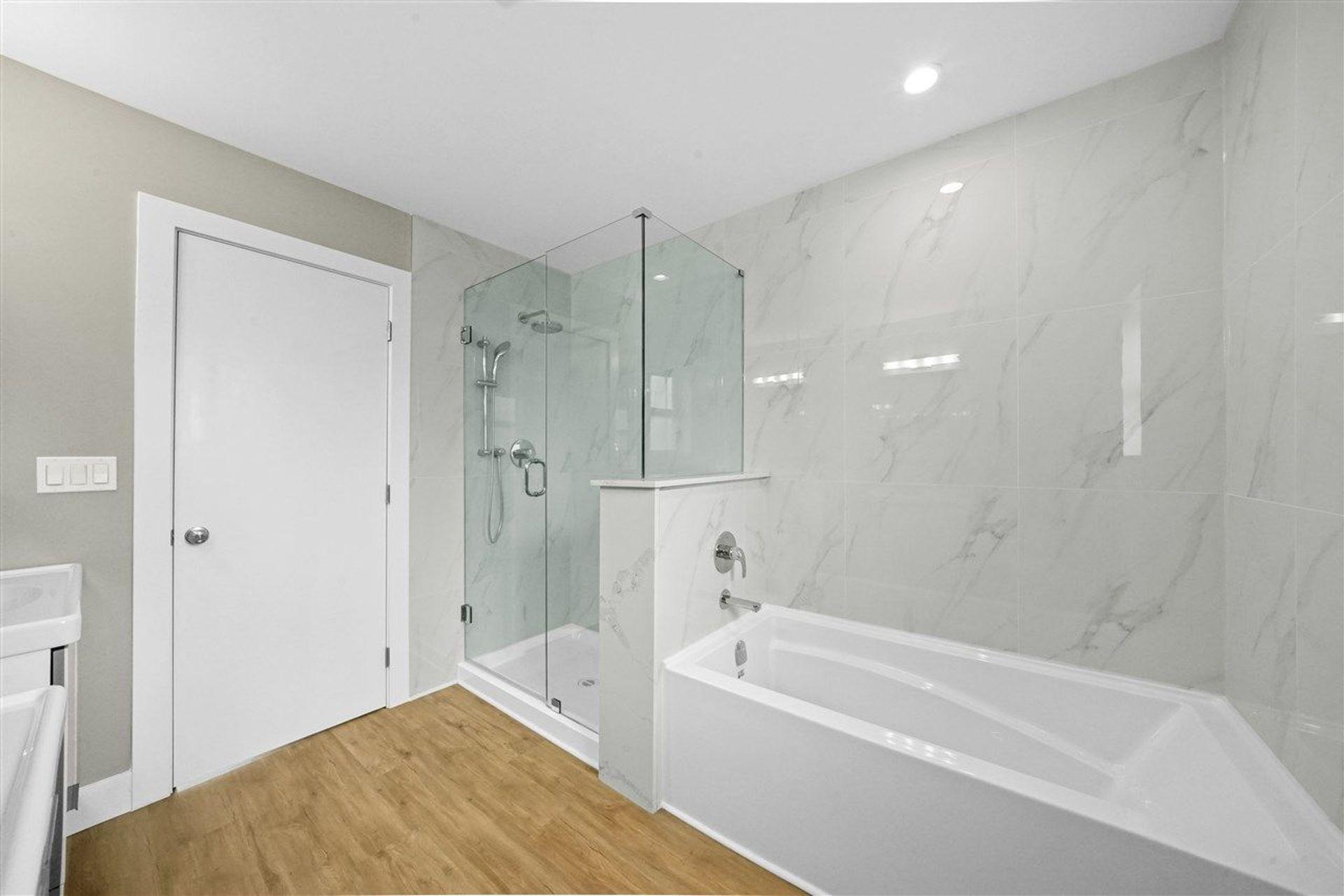 12857-115a-avenue-bridgeview-north-surrey-21 at 12857 115a Avenue, Bridgeview, North Surrey
