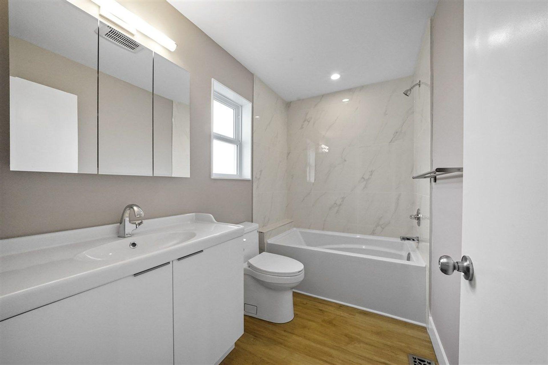 12857-115a-avenue-bridgeview-north-surrey-25 at 12857 115a Avenue, Bridgeview, North Surrey