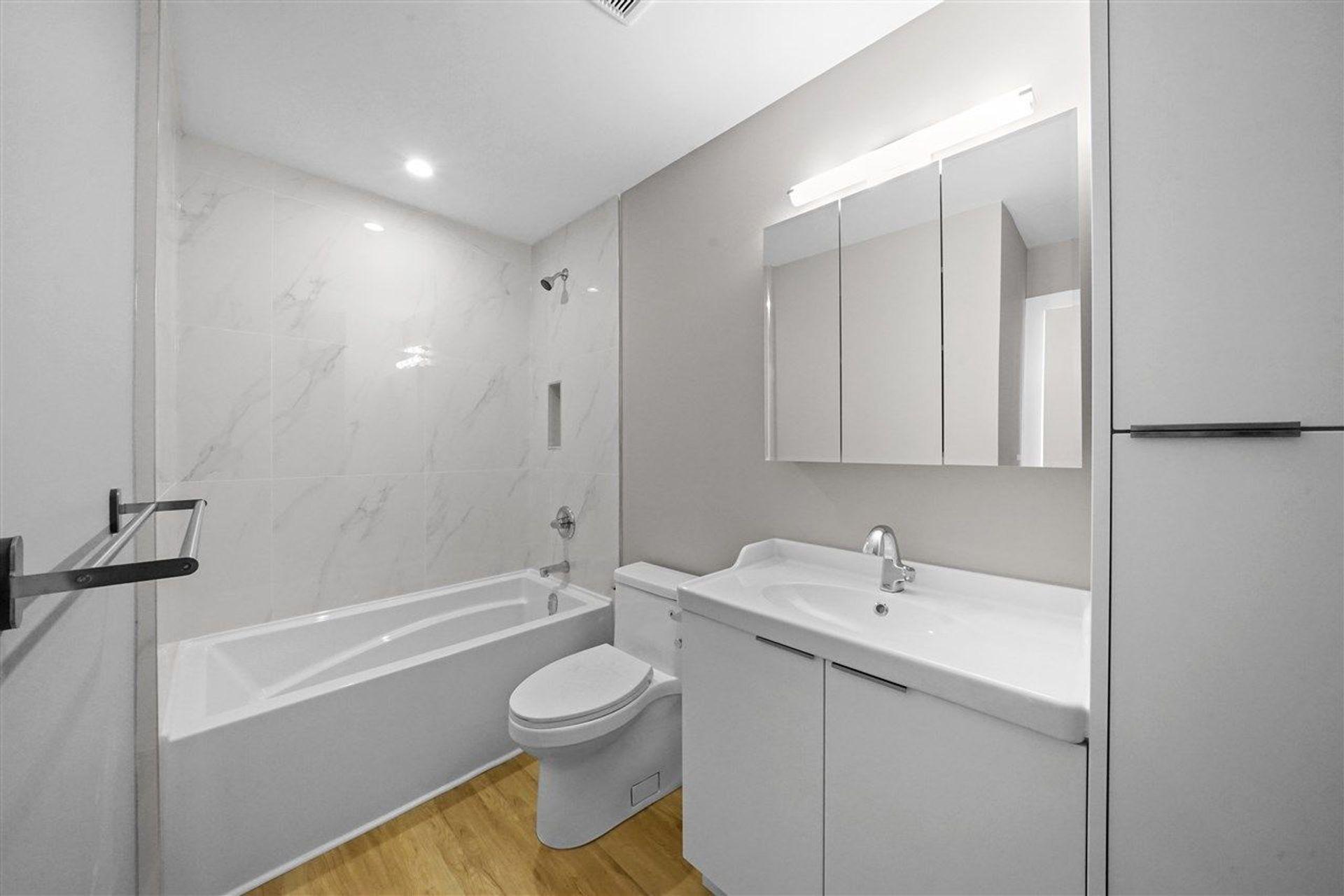 12857-115a-avenue-bridgeview-north-surrey-30 at 12857 115a Avenue, Bridgeview, North Surrey