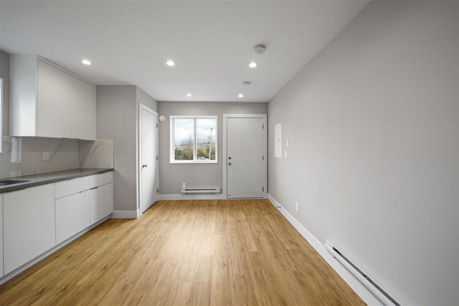 12857-115a-avenue-bridgeview-north-surrey-33 at 12857 115a Avenue, Bridgeview, North Surrey
