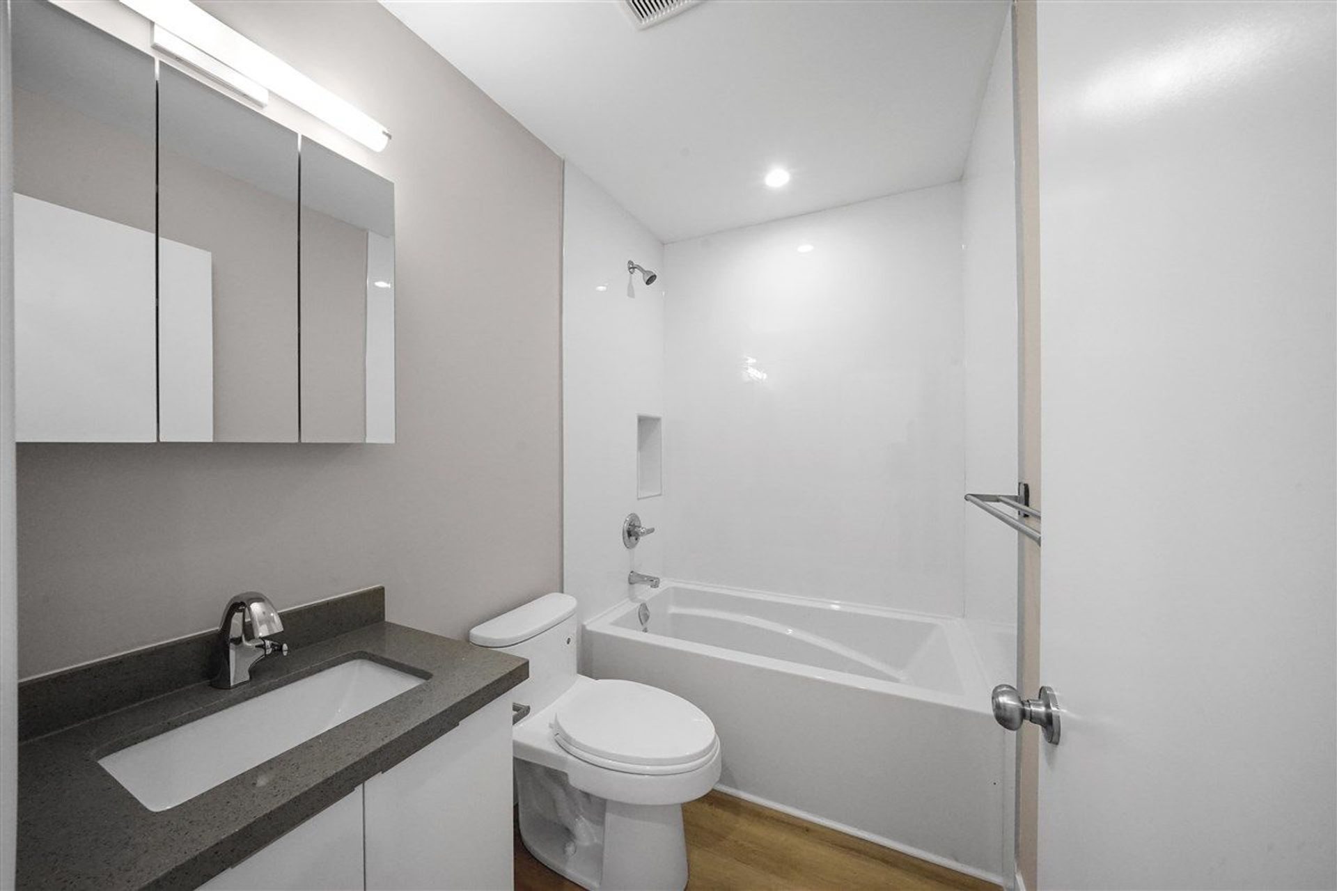 12857-115a-avenue-bridgeview-north-surrey-34 at 12857 115a Avenue, Bridgeview, North Surrey