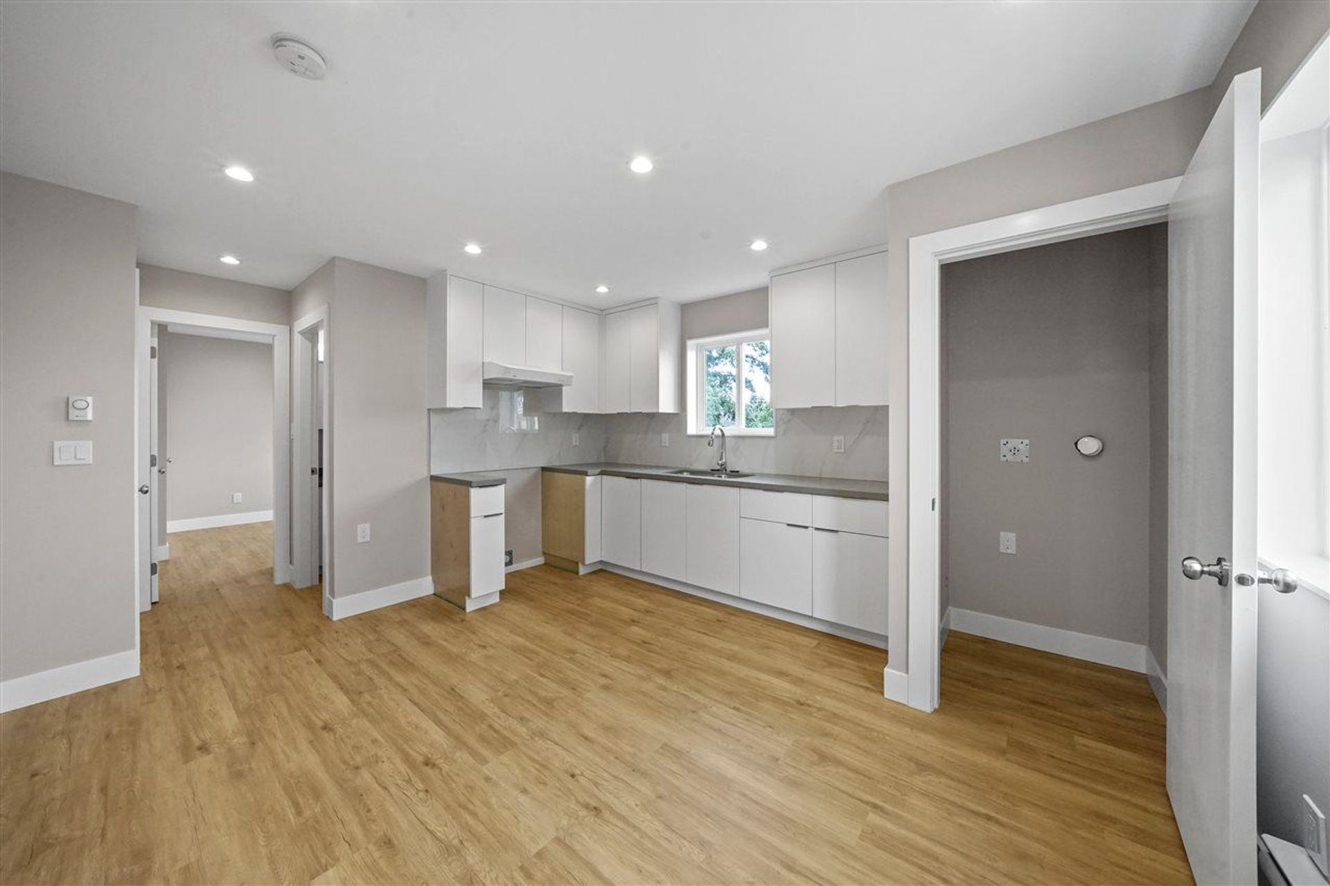 12857-115a-avenue-bridgeview-north-surrey-36 at 12857 115a Avenue, Bridgeview, North Surrey