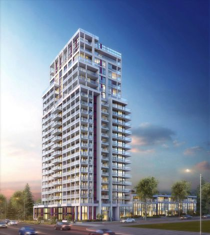 7a94386f-4110-4560-a6f3-ce143d1e7ebe at 4488 -  Juneau St, Burnaby North