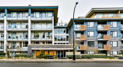 orizon-for-website at 221 East 3rd Street, Lower Lonsdale, North Vancouver