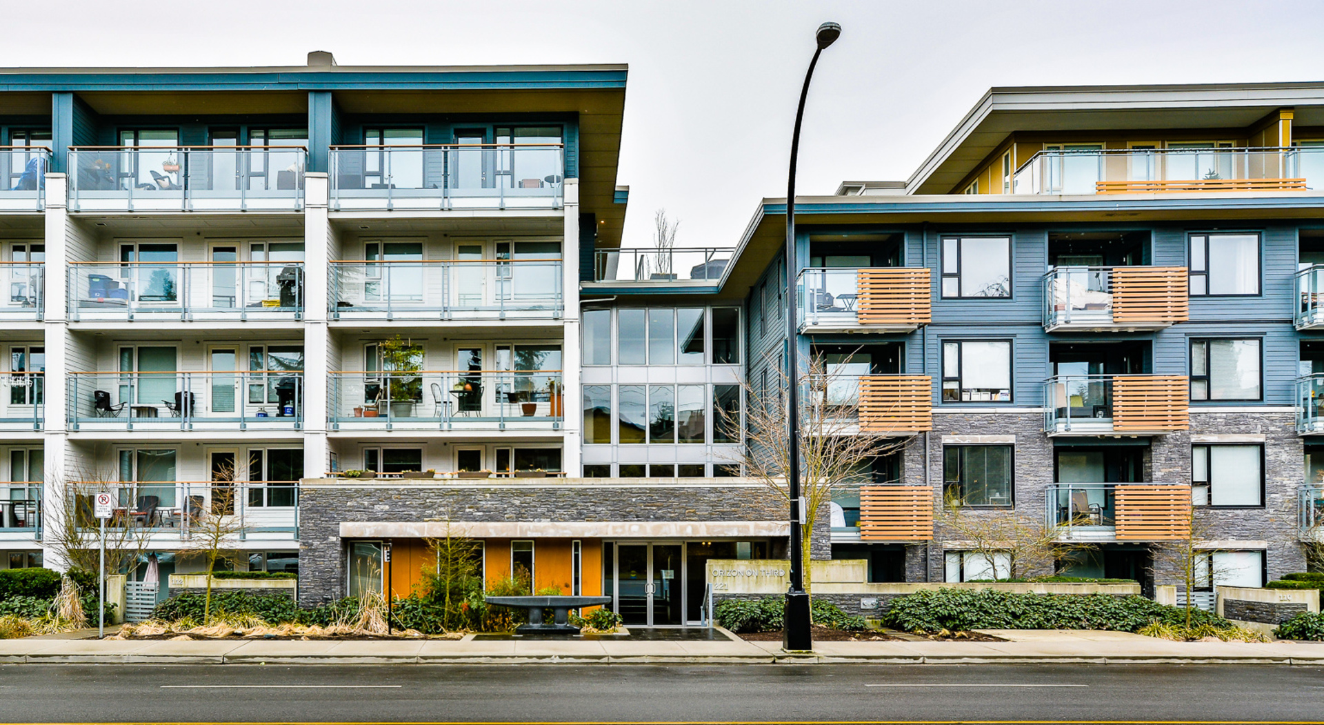 221 East 3rd Street, Lower Lonsdale, North Vancouver