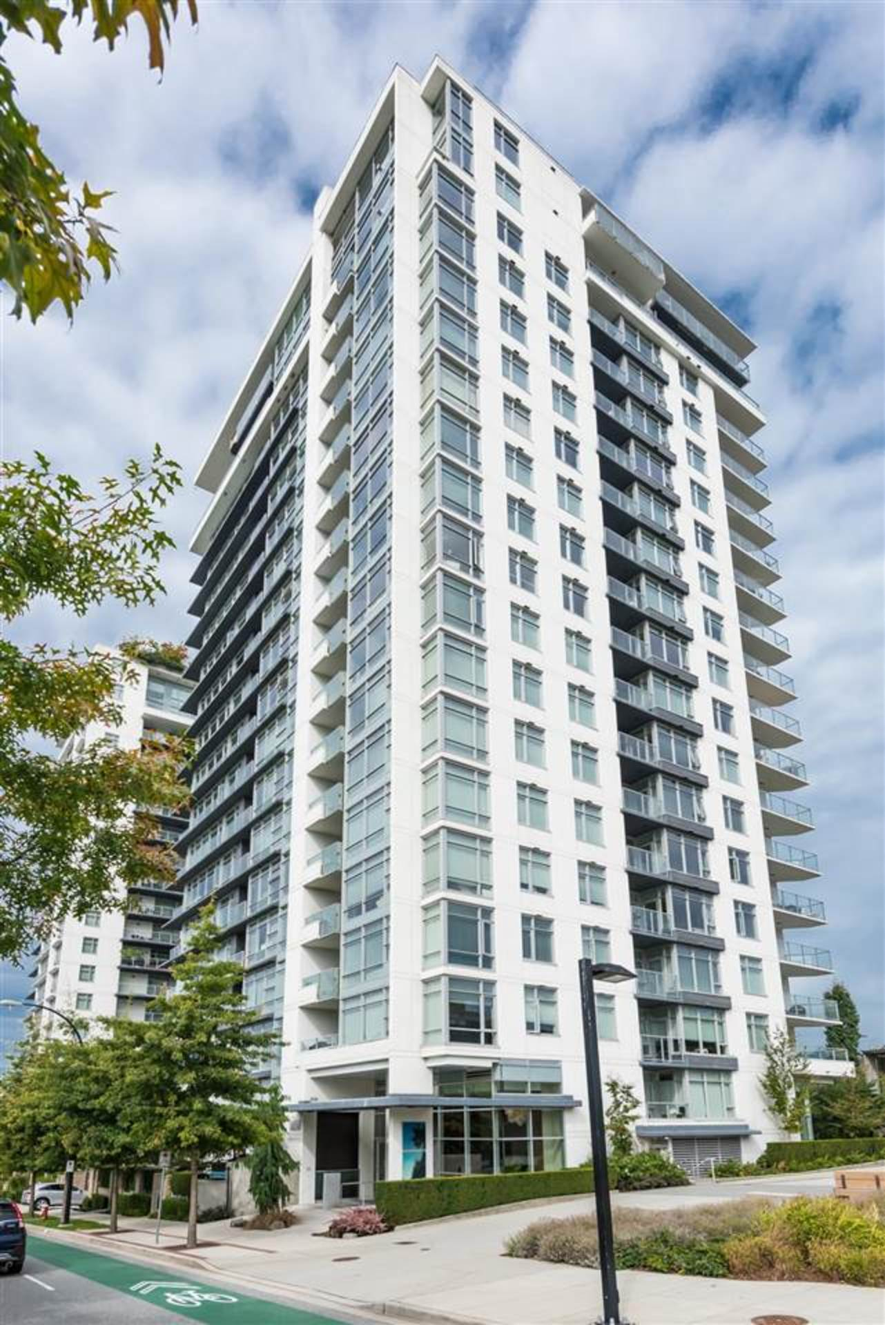 158 W 13th Street, Central Lonsdale, North Vancouver