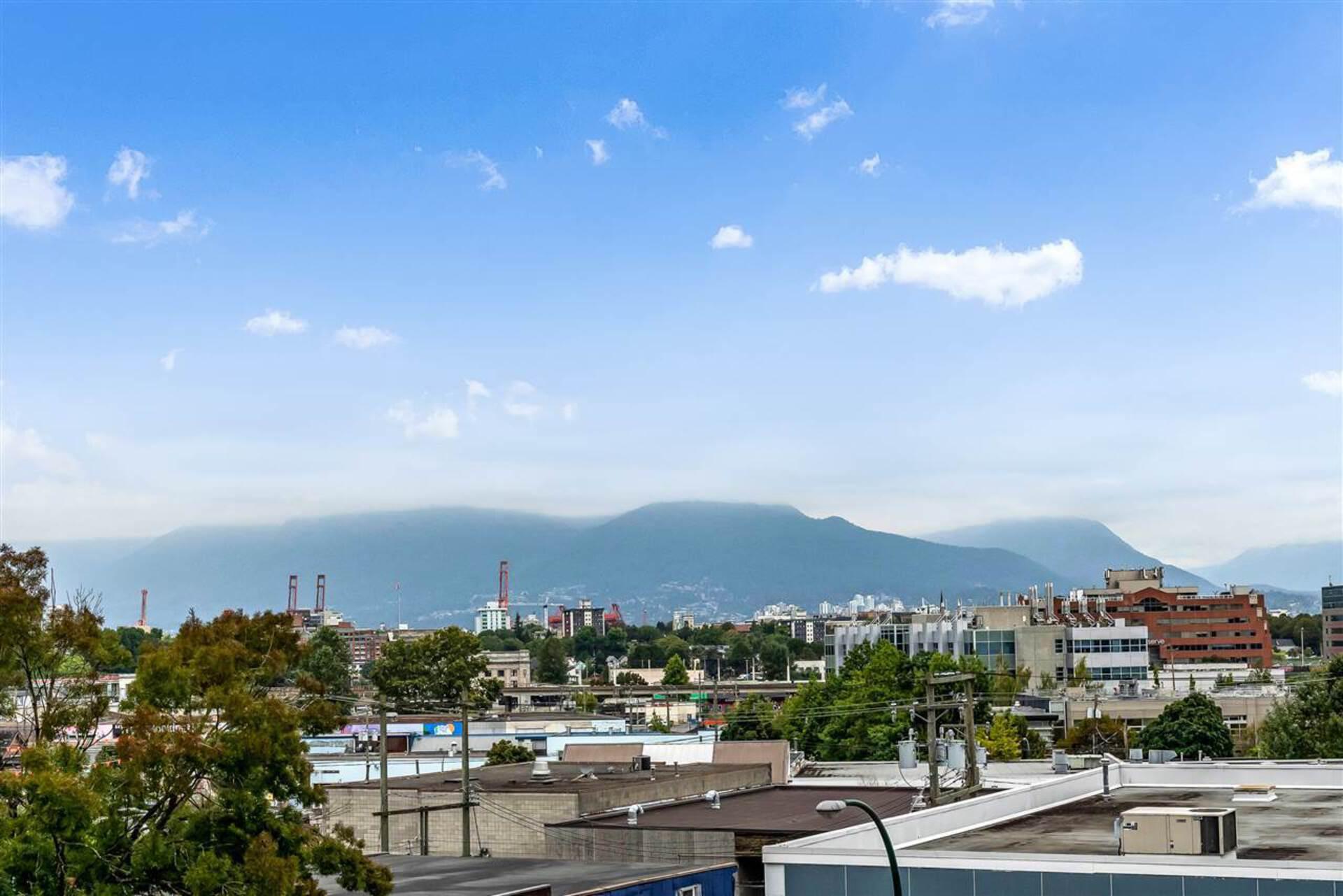 256-e-2nd-avenue-mount-pleasant-ve-vancouver-east-02 at 506 - 256 E 2nd Avenue, Mount Pleasant VE, Vancouver East