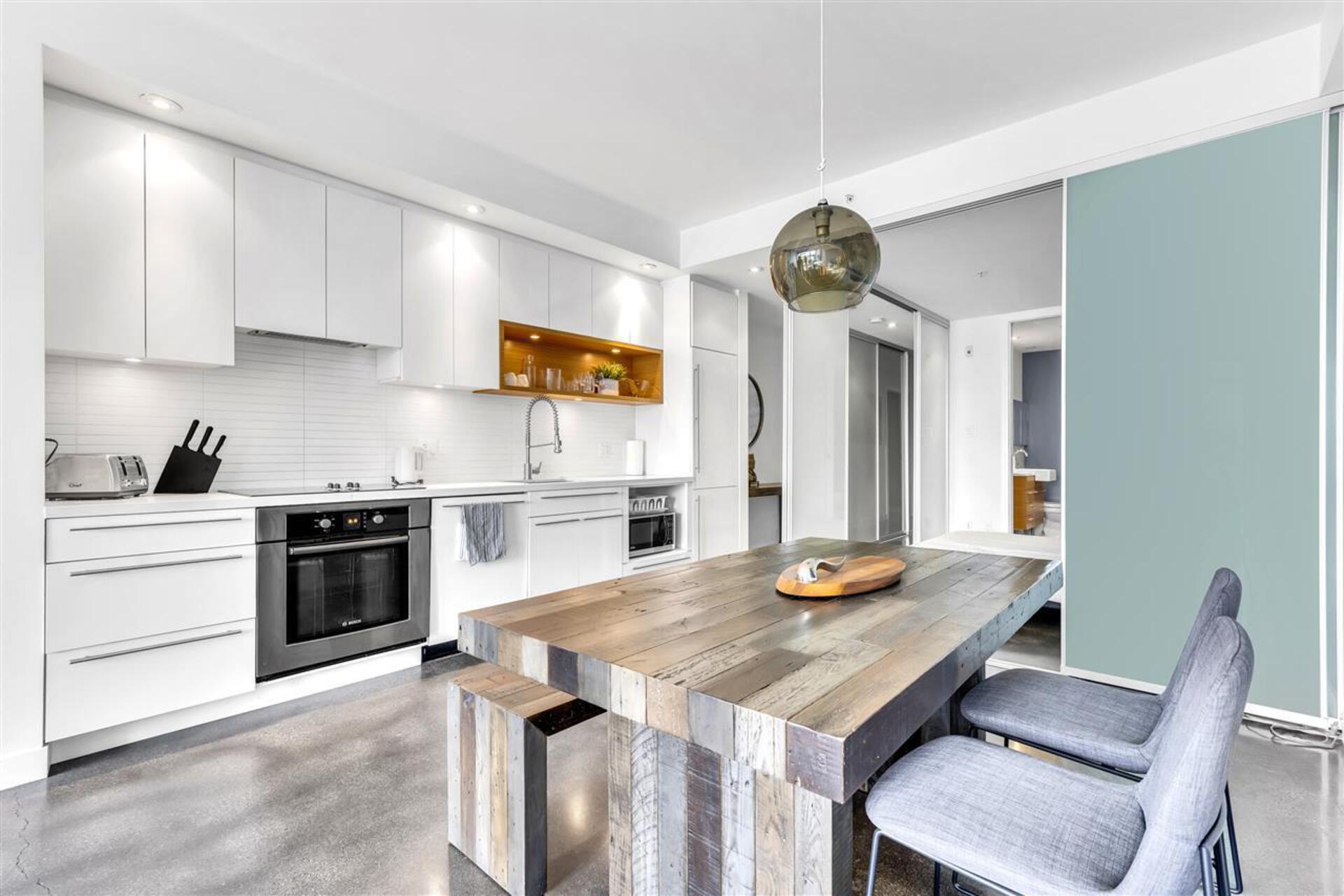 256-e-2nd-avenue-mount-pleasant-ve-vancouver-east-06 at 506 - 256 E 2nd Avenue, Mount Pleasant VE, Vancouver East
