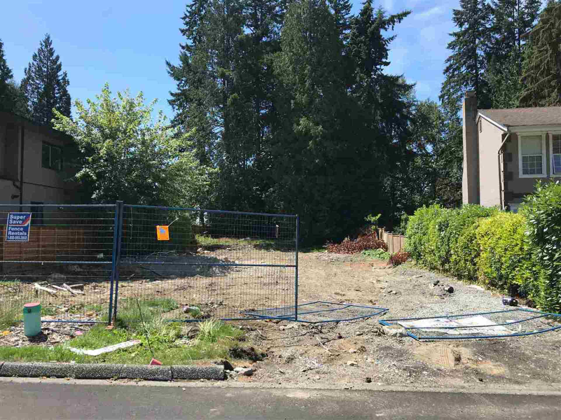 3205 St. Annes Drive, Capilano NV, North Vancouver