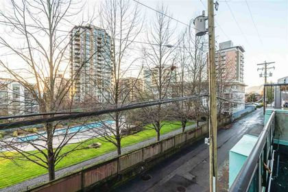 131-w-3rd-street-lower-lonsdale-north-vancouver-28 at 102 - 131 W 3rd Street, Lower Lonsdale, North Vancouver