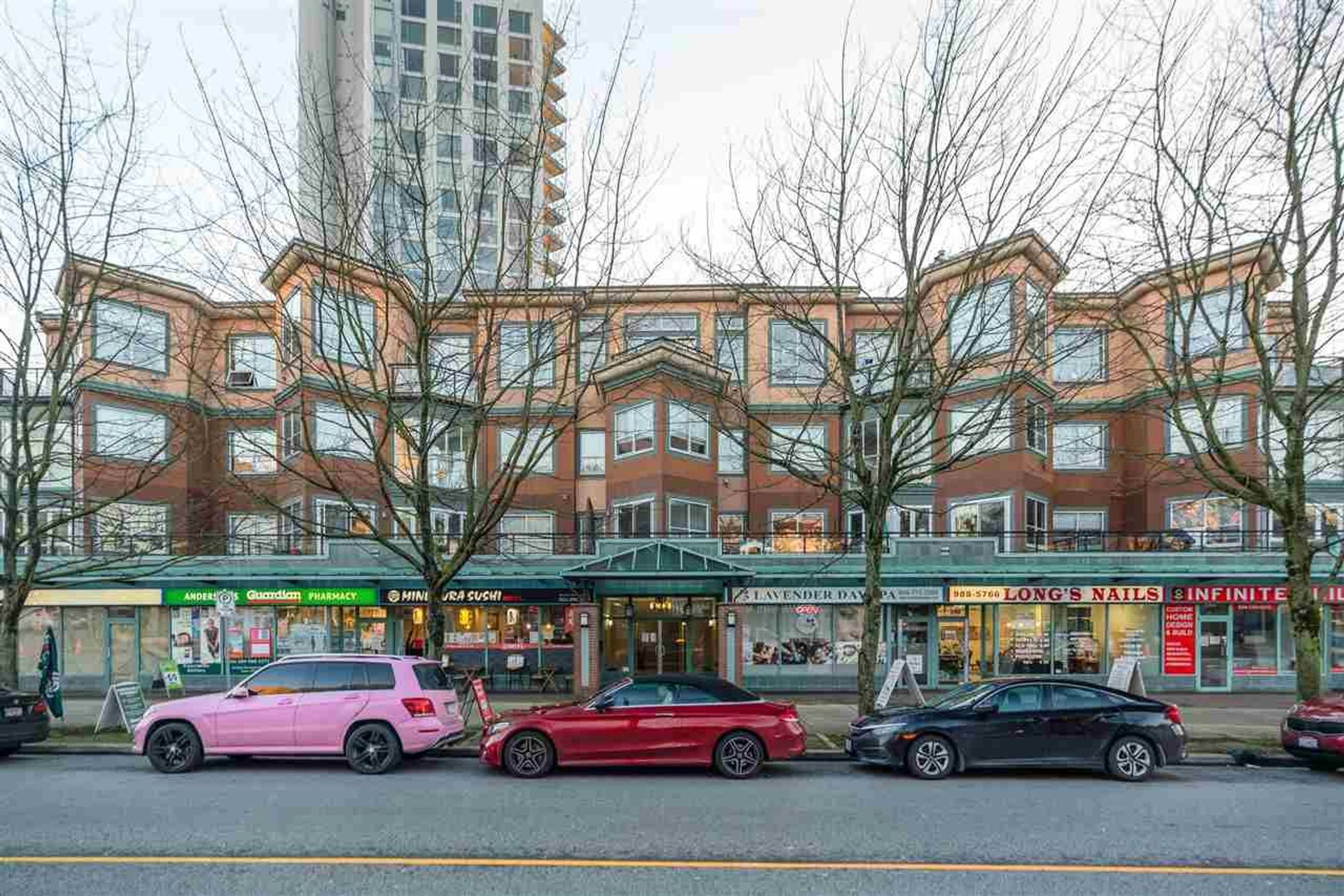 131-w-3rd-street-lower-lonsdale-north-vancouver-34 at 102 - 131 W 3rd Street, Lower Lonsdale, North Vancouver