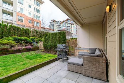 026 at 116 - 2665 Mountain Highway, Lynn Valley, North Vancouver