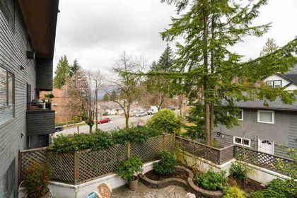 114-e-windsor-road-upper-lonsdale-north-vancouver-34 at 404 - 114 E Windsor Road, Upper Lonsdale, North Vancouver