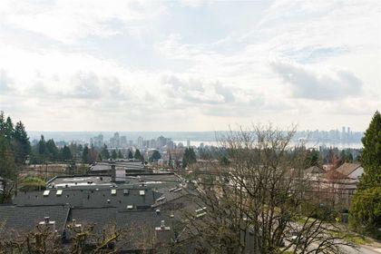 114-e-windsor-road-upper-lonsdale-north-vancouver-37 at 404 - 114 E Windsor Road, Upper Lonsdale, North Vancouver