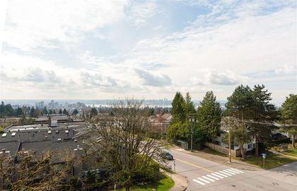 114-e-windsor-road-upper-lonsdale-north-vancouver-38 at 404 - 114 E Windsor Road, Upper Lonsdale, North Vancouver