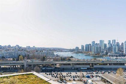 266-w-1st-avenue-false-creek-vancouver-west-39 at 266 W 1st Avenue, False Creek, Vancouver West