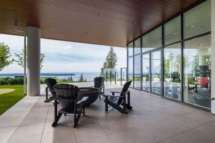 2958-burfield-place-cypress-park-estates-west-vancouver-01 at 302 - 2958 Burfield Place, Cypress Park Estates, West Vancouver