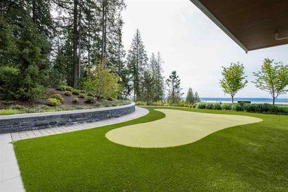 2958-burfield-place-cypress-park-estates-west-vancouver-02 at 302 - 2958 Burfield Place, Cypress Park Estates, West Vancouver