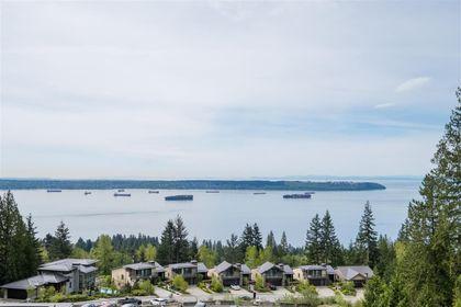 2958-burfield-place-cypress-park-estates-west-vancouver-04 at 302 - 2958 Burfield Place, Cypress Park Estates, West Vancouver