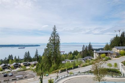 2958-burfield-place-cypress-park-estates-west-vancouver-05 at 302 - 2958 Burfield Place, Cypress Park Estates, West Vancouver