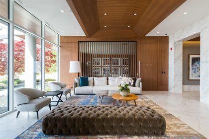 2958-burfield-place-cypress-park-estates-west-vancouver-08 at 302 - 2958 Burfield Place, Cypress Park Estates, West Vancouver