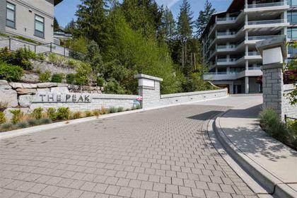 2958-burfield-place-cypress-park-estates-west-vancouver-31 at 302 - 2958 Burfield Place, Cypress Park Estates, West Vancouver
