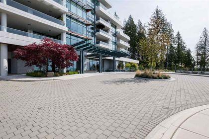 2958-burfield-place-cypress-park-estates-west-vancouver-33 at 302 - 2958 Burfield Place, Cypress Park Estates, West Vancouver