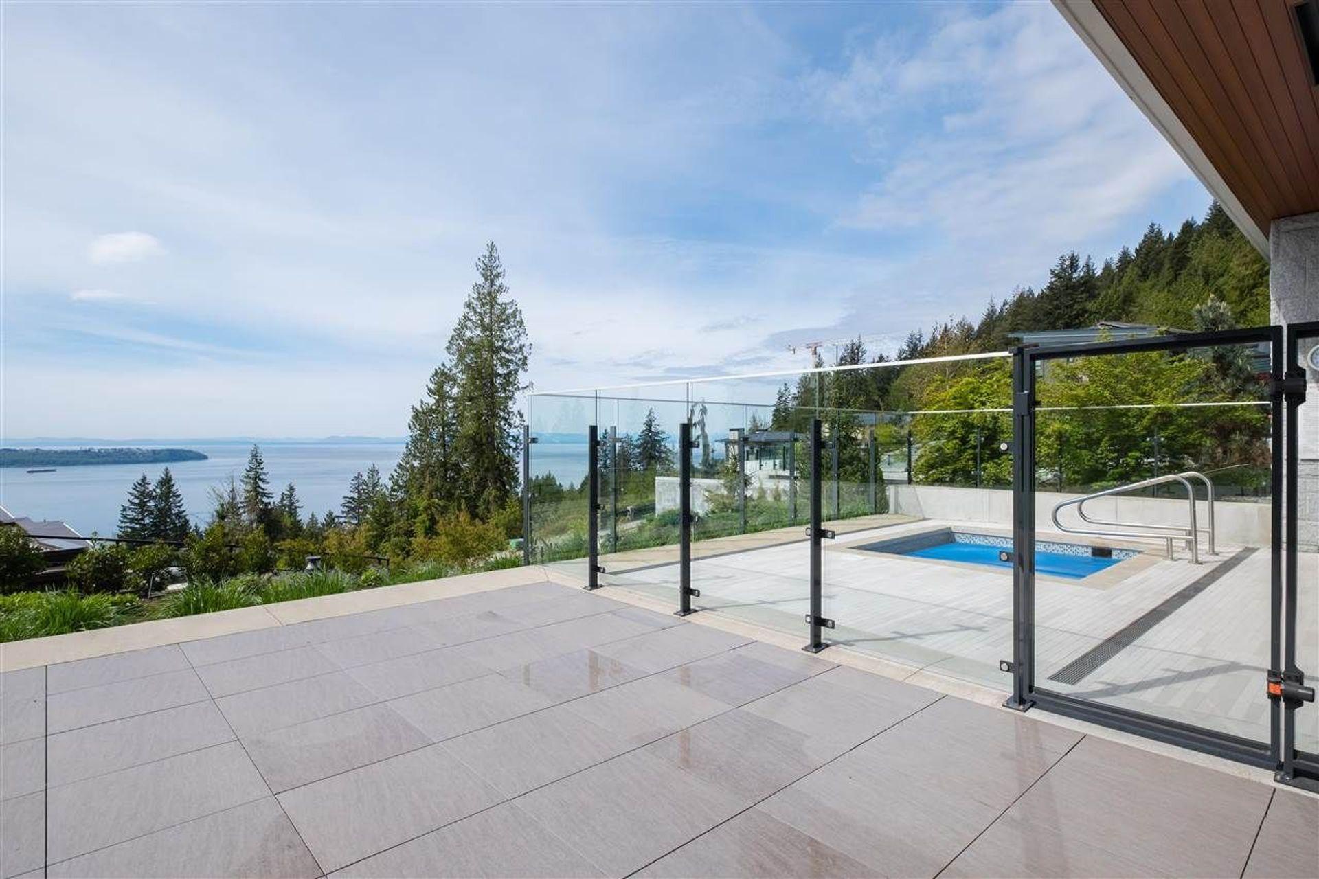 2958-burfield-place-cypress-park-estates-west-vancouver-03 at 302 - 2958 Burfield Place, Cypress Park Estates, West Vancouver