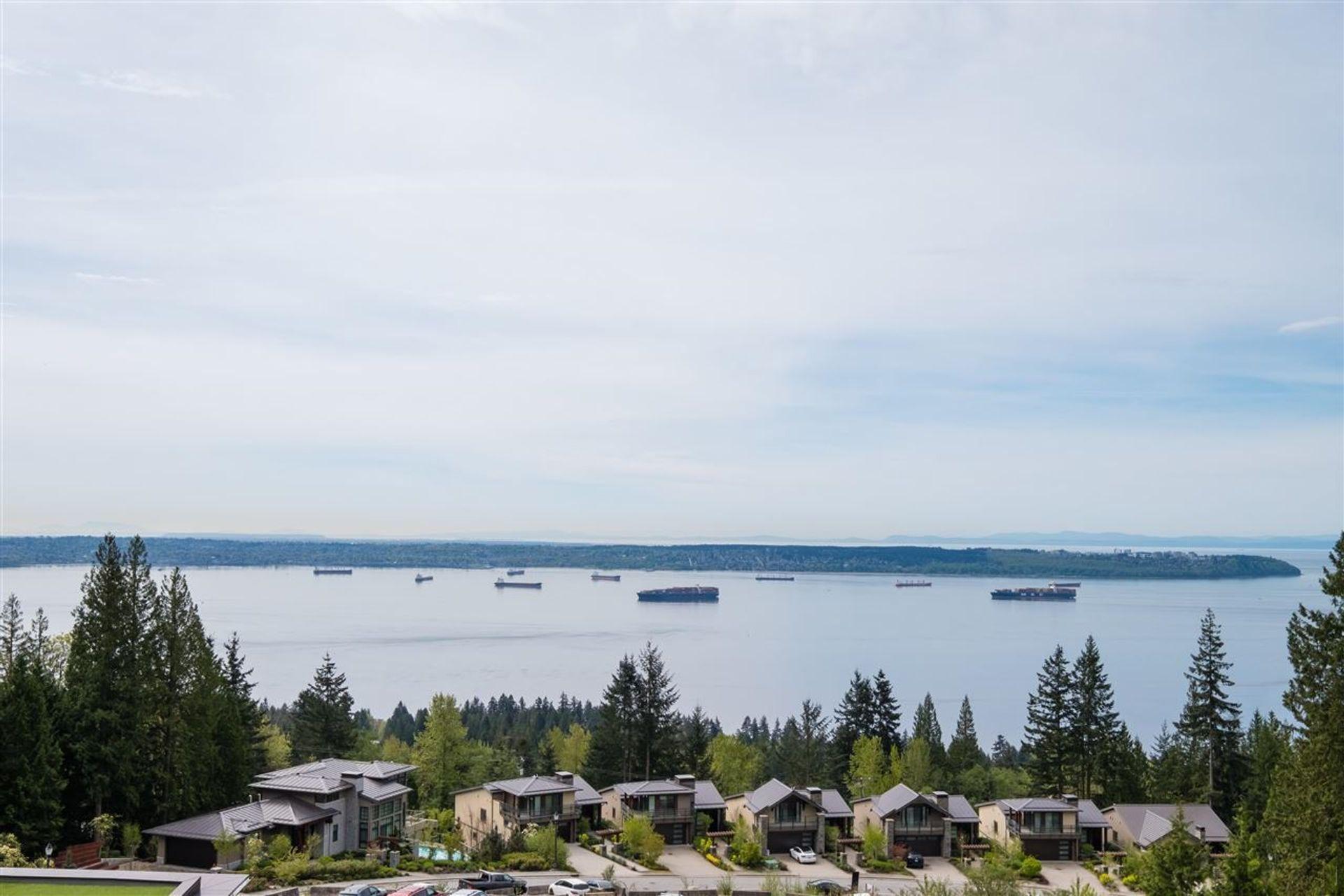 2958-burfield-place-cypress-park-estates-west-vancouver-06 at 302 - 2958 Burfield Place, Cypress Park Estates, West Vancouver