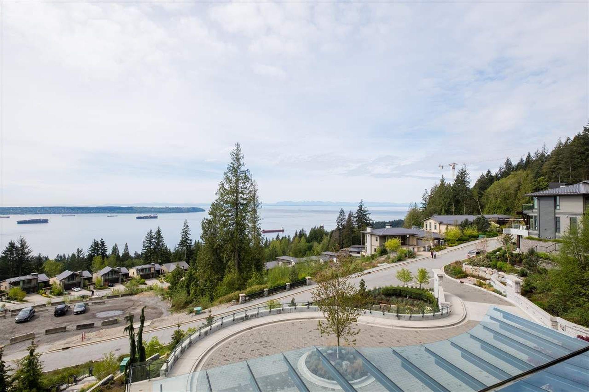2958-burfield-place-cypress-park-estates-west-vancouver-07 at 302 - 2958 Burfield Place, Cypress Park Estates, West Vancouver