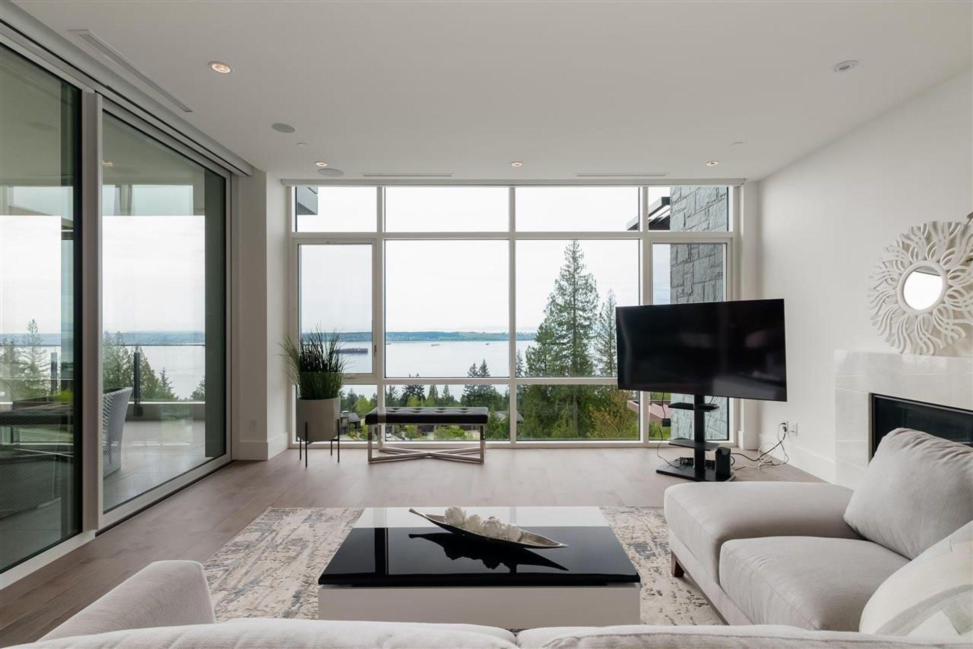 2958-burfield-place-cypress-park-estates-west-vancouver-10 at 302 - 2958 Burfield Place, Cypress Park Estates, West Vancouver