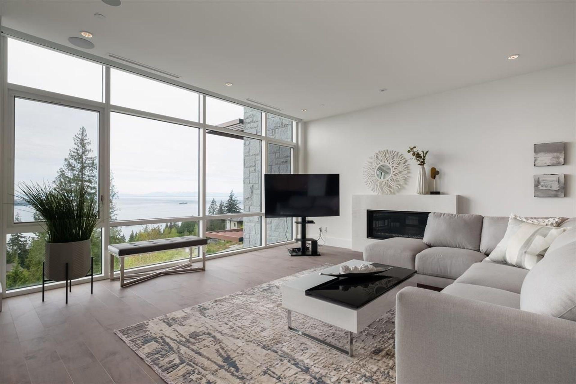 2958-burfield-place-cypress-park-estates-west-vancouver-11 at 302 - 2958 Burfield Place, Cypress Park Estates, West Vancouver