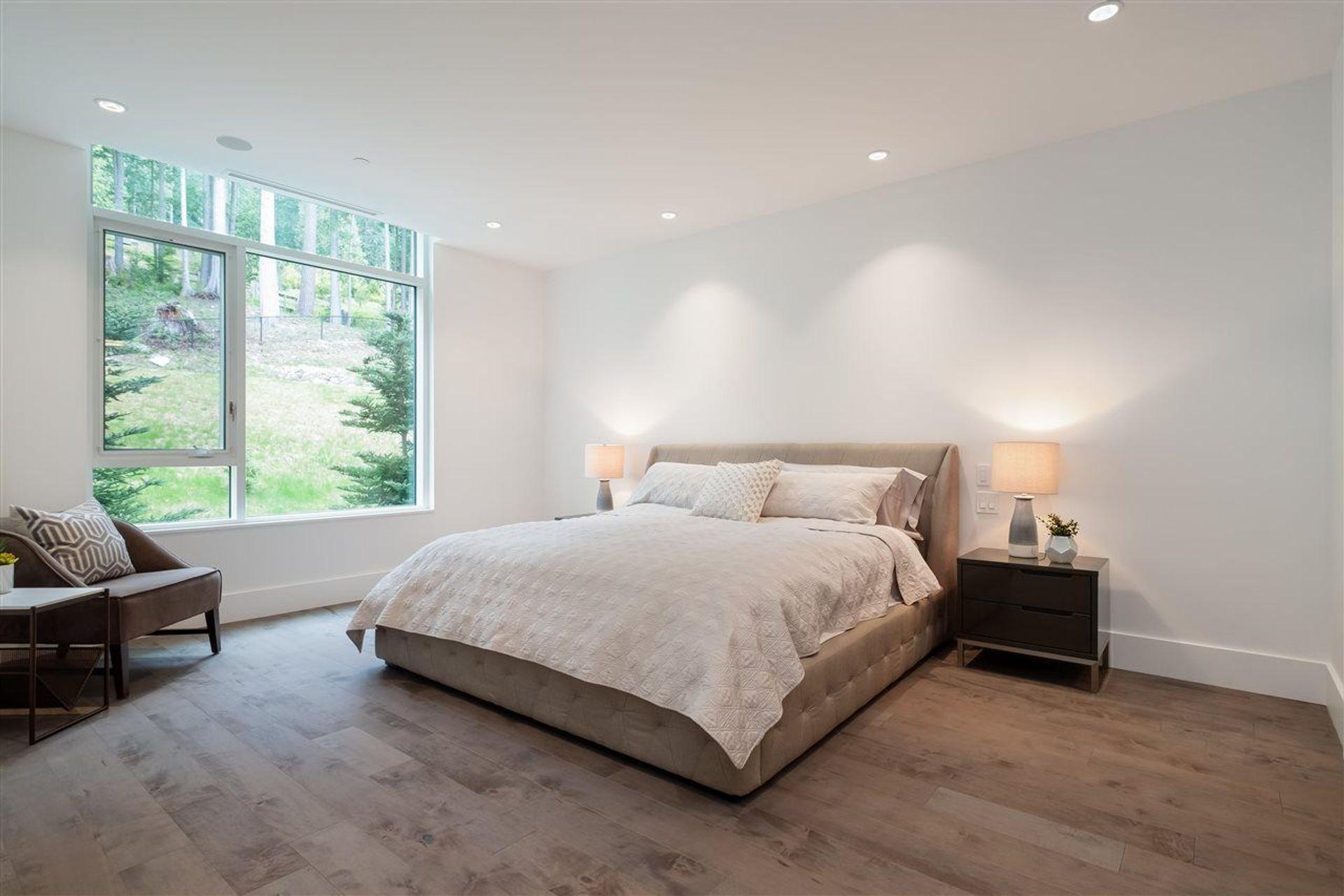 2958-burfield-place-cypress-park-estates-west-vancouver-20 at 302 - 2958 Burfield Place, Cypress Park Estates, West Vancouver