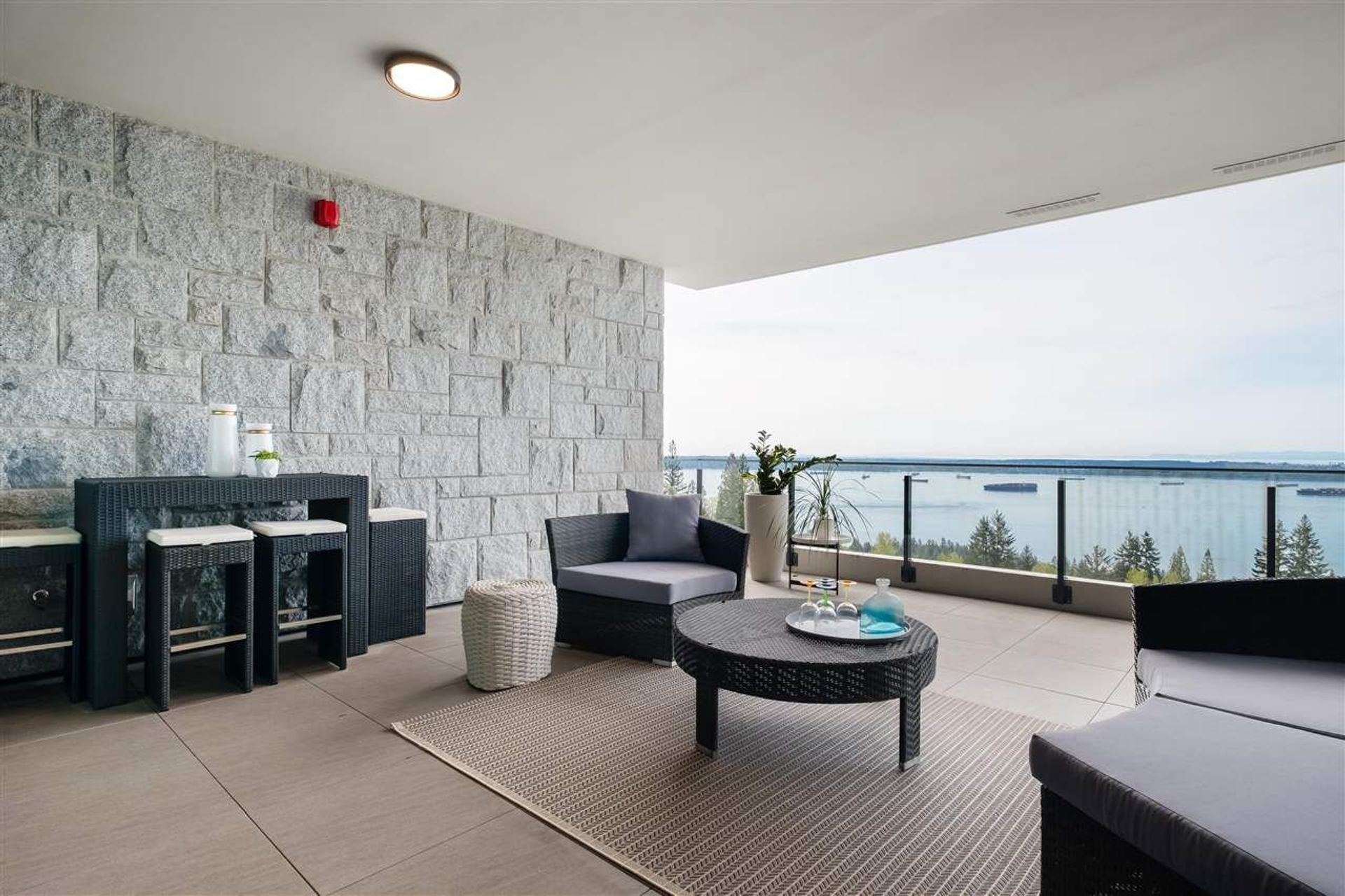 2958-burfield-place-cypress-park-estates-west-vancouver-28 at 302 - 2958 Burfield Place, Cypress Park Estates, West Vancouver