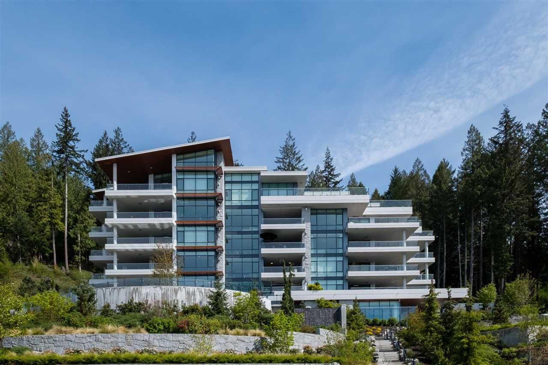 2958-burfield-place-cypress-park-estates-west-vancouver-32 at 302 - 2958 Burfield Place, Cypress Park Estates, West Vancouver
